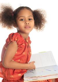 o-BLACK-GIRL-AFRO-facebook