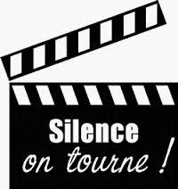 Silence on tourne 1