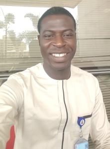 Mouda in Lagos_20160426