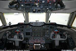 jetstar-cockpit