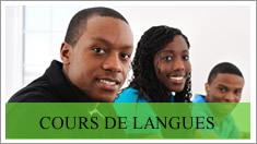 cours-de-langues